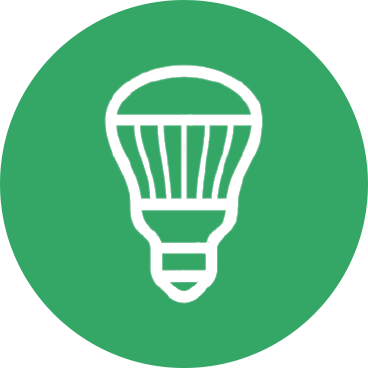 LED efficienza energetica