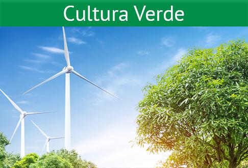 Royal Pubblica amministrazione > cultura verde