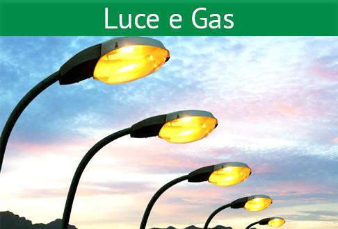 Royal Pubblica amministrazione > luce e gas