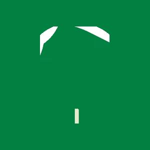 energia gas